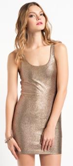 acik-bronz-elbise
