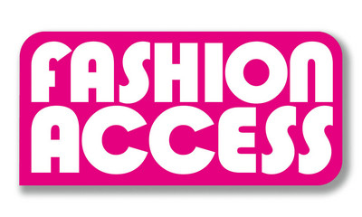 fashion-access