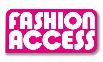 fashion-access
