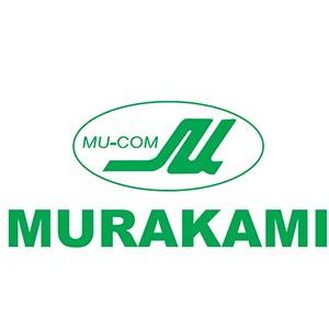 murakami-banner
