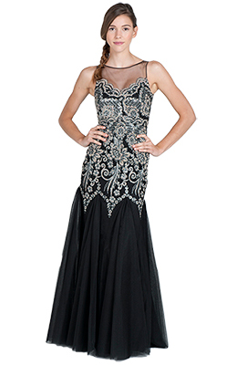havyar-baski-elbise