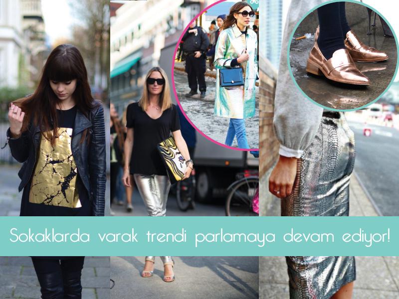 sokaklarda-varak-modasi