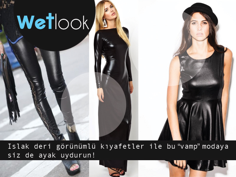 wetlook-vamp-banner