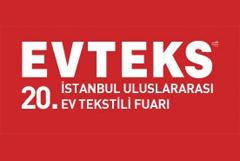 evteks-banner