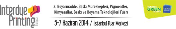 interdye-printing-eurasia-2014
