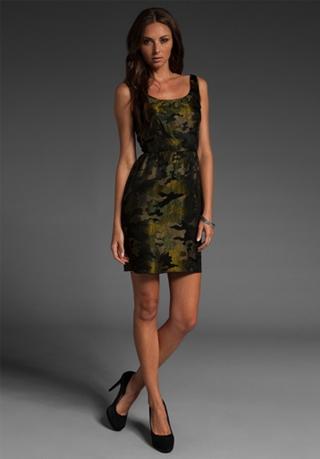 kamuflaj-bayan-elbise