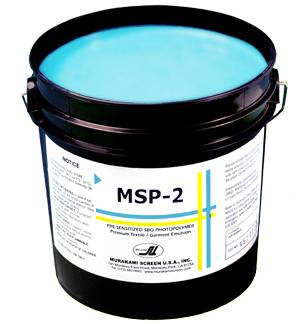 msp-2-yuksek-kalip-emulsiyonu