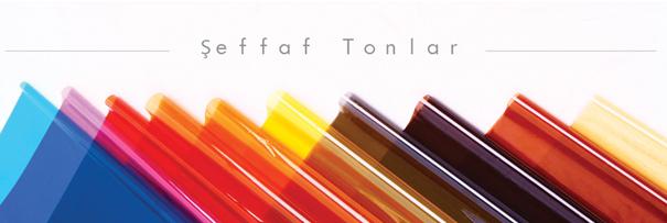 seffaf-renkler-1