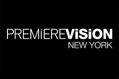 ues-premiere-vision-new-york