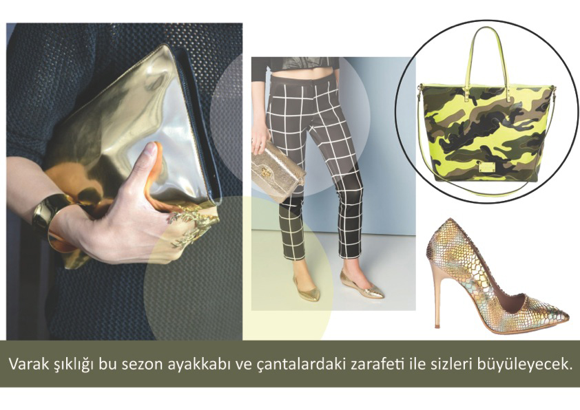 ues-varak-sikligi-ayakkabi-cantalardaki-zerafet