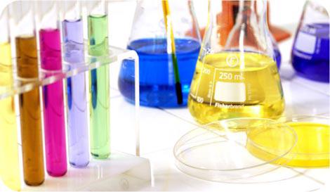 varak-test-laboratuar-bulten