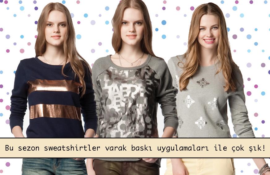 sweat-varak-banner-anasayfa
