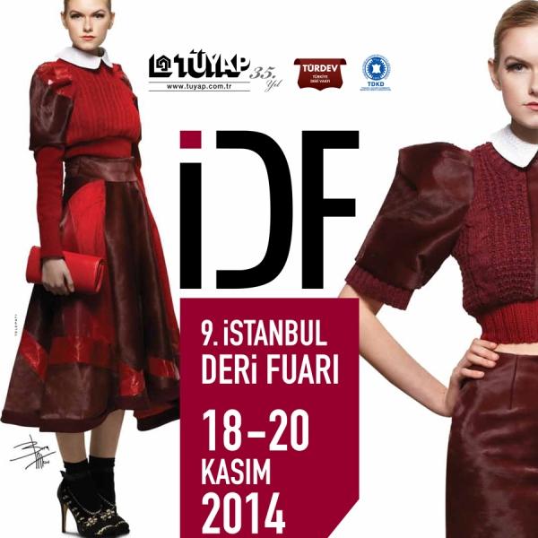 idf-bulten-1