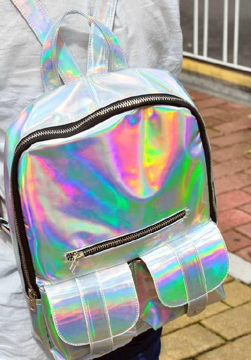 duz-gumus-hologram-2