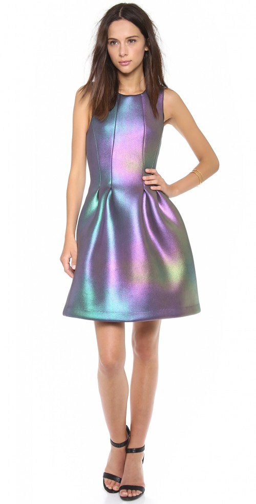 hologram-elbise-2