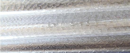 lazer-baski-teknikleri-1