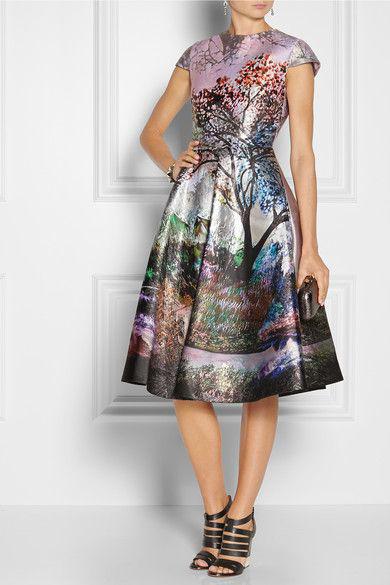 dijital-baski-elbise-2